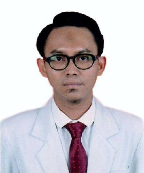 dr mulyadi subarjo