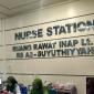 Rumah Sakit Juwana