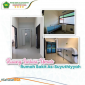 Rumah Sakit As-Suyuthiyyah Sediakan Ruang Isolasi Covid-19 Bertekanan Negatif